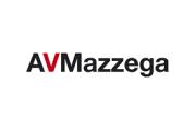 Av Mazzega